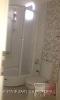 Fotoğraf Kelepi̇r-yeni̇şehi̇r- otogar karşisi baltürk