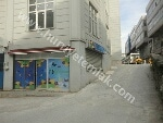 Fotoğraf İstanbul bayrampaşa yeni̇doğan da 80 m2...