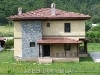 Fotoğraf Muğla marmaris çamlı'da lüsk satılık villa