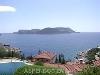 Fotoğraf Antalya kaşta denizmanzaralı satolık villa