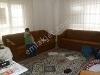 Fotoğraf Yilmazer emlak dan satilik bayindir da katta...