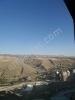 Fotoğraf Si̇npaş altin oran panorama evleri̇ 193 m2...
