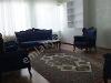 Fotoğraf Uygun fiyata dayalı döşeli rezidans