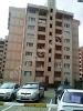 Fotoğraf Balıkesir merkez toki eşyalı kiralık daire