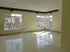 Fotoğraf Bahçeli̇evlerde katta 3+1 - 140 m2 zetgroup'tan