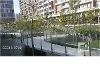Fotoğraf Atakent aci̇lll satilik 1+ 48m'2 soyak park aparts