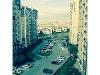 Fotoğraf Sahi̇bi̇nden toki̇ turkuaz' da tapulu, borçsuz....