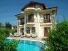 Fotoğraf Dalyanda haftalık kiralık villa safran