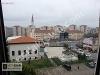 Fotoğraf Hadimköy ki̇ptaş 1. etapta güney dai̇re-güncel-