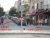 Fotoğraf Ordu caddesi çamlık alan karşısı önü ferah