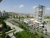Fotoğraf Yaşamkent yeşi̇ller si̇tesi̇nde 4+1 ki̇ralik...