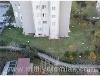 Fotoğraf Atakent 2. Etap Eşyalı Kiralık Daire 50m2 1