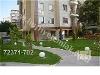 Fotoğraf Erenköy'de Yeni Binada Arakat Daire