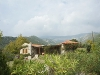 Fotoğraf 3 rooms, 200 sq m house for sale in Turkey,...