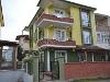 Fotoğraf Sahibinden karasuda acil kelepir daire