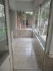 Fotoğraf Altınyıldız aile sitesi 2+1 95 m2 satilik...