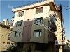 Fotoğraf Cebeci Şen Sokakta 5 + 1 yapılı-bakımlı dubleks...
