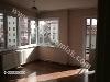 Fotoğraf Sahibinden Maltepe'de 2+1 kiralık daire