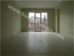 Fotoğraf Emlak merkezi̇m den çamlik mah 3+1 110 m2 y....