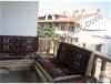 Fotoğraf Akyakada 2 oda salon dai̇re ve çati sui̇t