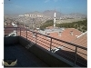 Fotoğraf 5 rooms, 150 sq m apartment for sale in Turkey,...