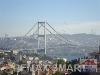 Fotoğraf Ortaköy si̇tede full eşyali manzarali ki̇ral
