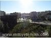 Fotoğraf Remax kumsal şi̇ri̇nevler mh. 2+1 105 M2 EŞY