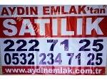 Fotoğraf Bursa yildirim güllük mahallesi̇nde caddeye...