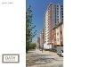 Fotoğraf Data Yatırım'dan Ataşehir site içinde 2+1 daire