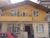 Fotoğraf Yenişehir mahallesinde satılık daire