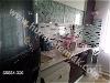 Fotoğraf Toki̇ konutlari 800 tl eşyali ki̇ralik dai̇re