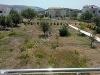 Fotoğraf Çanakkale ayvacik babakale vi̇lla sahi̇bi̇nden...