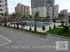 Fotoğraf Sefaköy konutlari - gürselpaşa mh. A.i̇zzet