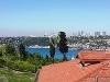 Fotoğraf 1.850.000 usd çengelköy kuleli̇'de eli̇t...