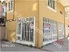 Fotoğraf Maltepe zümrütevler satilik dükkan