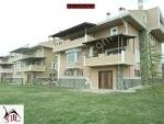 Fotoğraf BADEMLİDE 560m², 7+2 müstakil bahçeli villalar