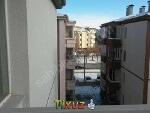Fotoğraf Aksaray merkezde acil satilik daire