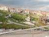 Fotoğraf Pursaklarda Satılık Villa. Park ve Şehir...