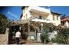 Fotoğraf Özdere özcandan 14 evler 4+1 müstakil garajlı. 103