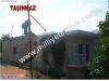 Fotoğraf Güven Varlik Yönetimden Satilik Kargir Ev