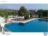 Fotoğraf Kavakli mh.satilik havuzlu lüx vi̇lla