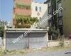 Fotoğraf Numune evler Hastane civarı 3 katlı satlık