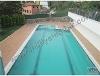 Fotoğraf Keri̇m emlaktan yakacikta 3+1 145m2 havuzlu