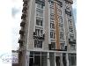 Fotoğraf Pendik doğu mahallesinde komple kiralık sıfır bina