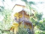 Fotoğraf TANER EMLAKTAN sapancada hesaplı müstakil villa
