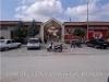 Fotoğraf Yenişehir Toki Avmde A-101 Market Karşısı 145...