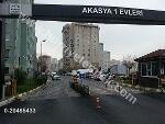 Fotoğraf Sahi̇bi̇nden toki halkali akasya 1 evleri̇nde...