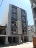 Fotoğraf Orta mahallede satılık 1+2 daireler