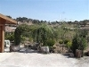 Fotoğraf Land/Site - For Sale - Umurbey, Çanakkale