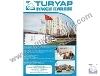 Fotoğraf Turyap'tan oyakkent 2. De ki̇ralik arakat 2+